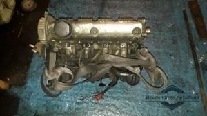 Motor 1.9 Volvo