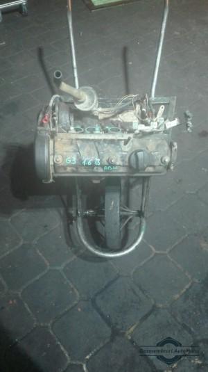 Motor ABU Volkswagen