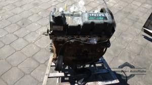 Motor MINI