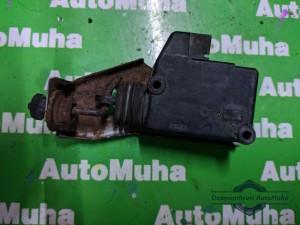 Motoras inchidere rezervor Citroen
