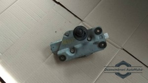 Motoras stergator haion ,  Rover