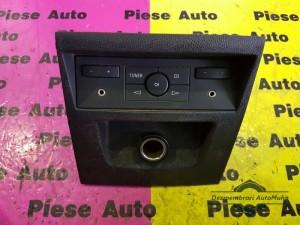 Panou control radio Opel