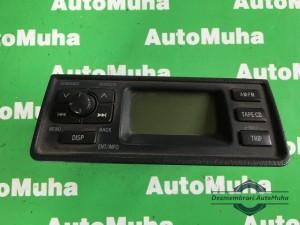 Panou radio  Toyota