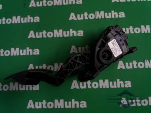 Pedala acceleratie Suzuki
