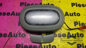 Plafoniera - lampa Renault