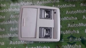 Plafoniera - lampa Chrysler