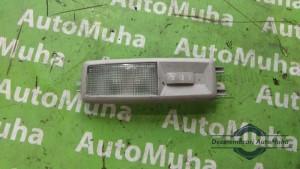 Plafoniera - lampa spate Renault