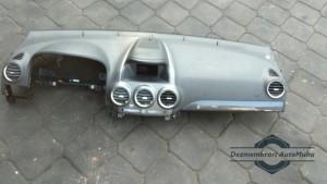 Plansa bord Opel