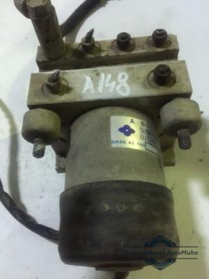 Pompa ABS Mazda