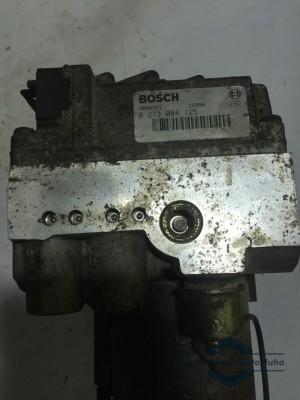 Pompa ABS Lancia