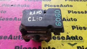 Pompa ABS Renault