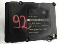 Pompa Abs Volkswagen