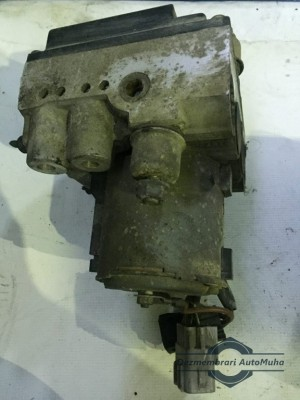 Pompa ABS Toyota