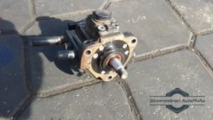 Pompa inalta presiune Saab