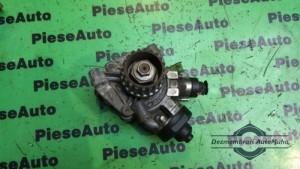 Pompa inalta presiune Renault