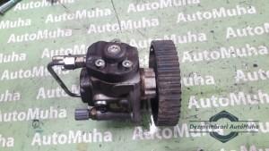 Pompa inalta presiune Opel