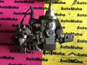 Pompa injectie Mazda