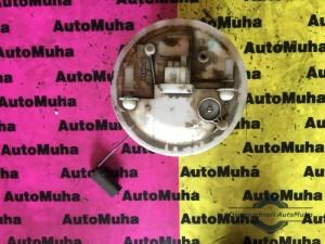Pompa motorina Renault