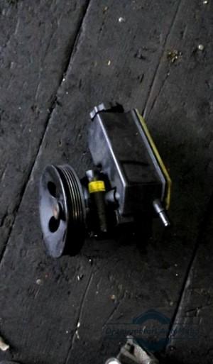 Pompa servodirectie  Opel