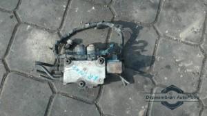 pompa suspensie aer AC