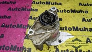 Pompa vacuum Rover