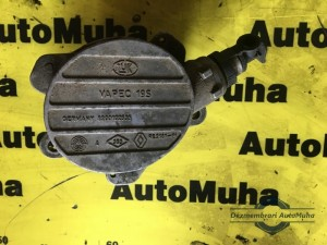 Pompa vacuum Nissan