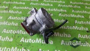 Pompa vacuum Suzuki