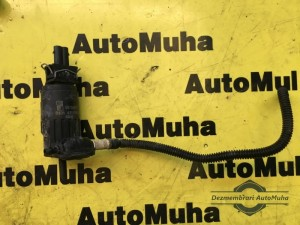 Pompita lichid parbriz Opel
