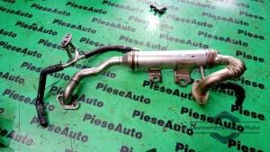 Racitor gaze 2.0 diesel Toyota