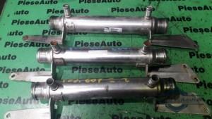 Racitor gaze Peugeot
