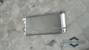 Radiator AC MINI