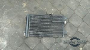 Radiator AC Volkswagen