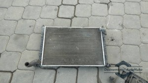 Radiator apa MINI