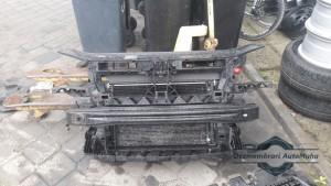 Radiator apa Volkswagen