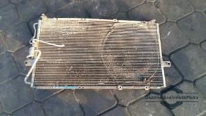 Radiator clima  Kia