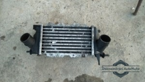 Radiator intercooler 1.7d Opel