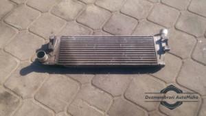 Radiator intercooler Renault