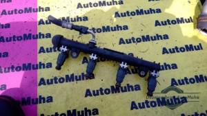 Rampa injectoare Opel
