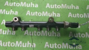 Rampa injectoare 1.6 Mazda