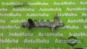Rampa injectoare 1.7 dth Opel