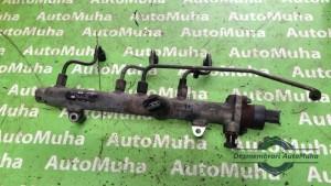Rampa injectoare Hyundai