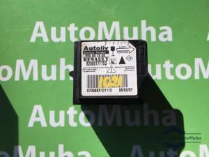 Senzor airbag  Renault