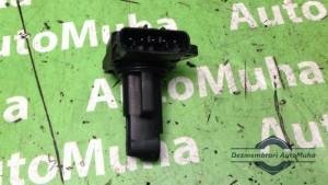 Senzor debit aer Mazda