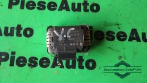 Senzor ploaie Opel