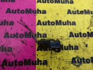 Senzor presiune  Toyota