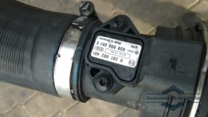 Senzor presiune  aer Volkswagen