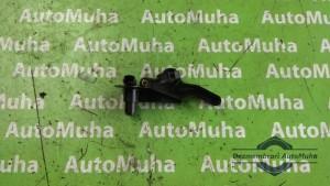 Senzor vibrochen Fiat