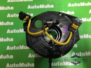 Spirala airbag Jaguar