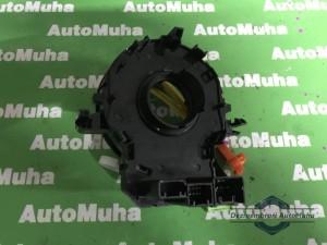 Spirala airbag Mitsubishi