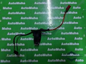 Spirala airbag Lancia